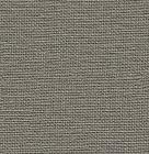 Design 420 IPC Textildekor Quadrat Fliesendesign