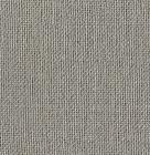 Design 421 IPC Textildekor Quadrat Fliesendesign