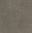 Klick Design 422 IPC Steindekor Fliesendesign