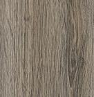 Vinylboden Eiche Graubeige zum verkleben auch für Feuchträume