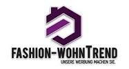 Fashion-WohnTrend-Logo