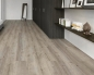 Preview: Vinylboden XXL Joka 9629 Brown Mixed Oak