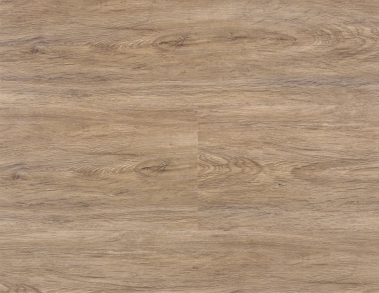 Designplanken CoreTec Highlands Oak XL 50LVP615