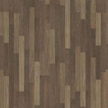 Vinylboden Joka 863 Brown Limed Oak zum Klicken