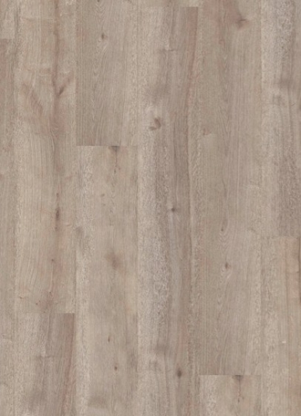 Vinylboden XXL Joka 9629 Brown Mixed Oak