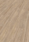 Wineo 400 Klick Compassion Oak Tender Designboden